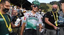 Tour de France - Les révélations du Tour de France 2020