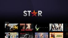 Disney Plus makes a play for adult viewers with Star, but don't expect all Hulu hits