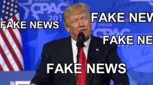 Expliquez-nous : retour sur quelques fake news