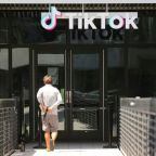 Judge set to rule in TikTok case as deadline looms