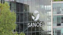Sanofi to Acquire Principia Biopharma for $3.7 billion; Analysts Optimistic on Outlook