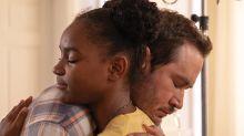 How 'Pose,' 'The Passage,' 'Single Parents' Redefine Fatherhood
