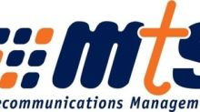 MTS Receives 2017 Unified Communications Product of the Year Award