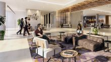 New co-working spaces that sprouted up recently in Singapore