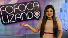 Mara Maravilha muda visual e vira piada nas redes sociais