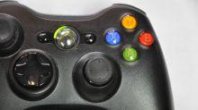 Wird Intel einen Chip in die nächste Xbox von Microsoft bringen?