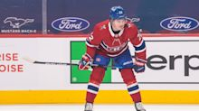 Fantasy Hockey Waiver Wire: Perfect time to add Cole Caufield