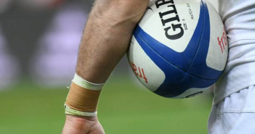 Rugby - Top 14 - FCG - Toutes les gardes à vue dans le cadre d'un viol présumé ont été levées