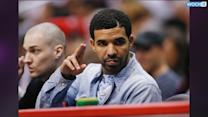 Drake Reportedly Paid Rappin' 4-Tay $100K For Use Of Lyrics
