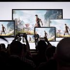 4 unanswered questions about Google's Stadia game streaming service