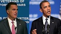 Romney the Unapologetic vs. Obama the 'Ashamed'