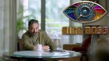 Bigg Boss Tamil 4 Promo Is Here! Kamal Haasan Looks Uber Cool As He Gives Message On 'New Normal'