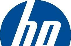Hewlett-Packard creates Converged Cloud unit, gets serious about the internet