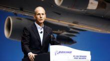 """Boeing logra """"avances constantes"""" para obtener certificación de software del 737 MAX"""