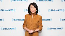 Connie Chung breaks silence about sexual assault by her doctor 50 years ago: 'I have kept my dirty little secret to myself'