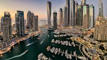 Travel news latest: New travel corridor could unlock winter breaks to Dubai
