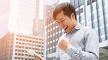 Are you susceptible to irrational exuberance? Read on to know what that means.