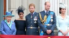 'Not necessary': Real reason Meghan didn't attend crisis talks