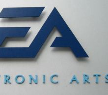 Electronic Arts (NASDAQ:EA) Will Be Hoping To Turn Its Returns On Capital Around