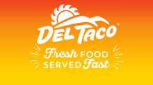 Why Del Taco Restaurants, NCR, and Axon Enterprise Slumped Today