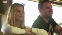 Katie Price says she'll 'never forgive' Kieran for cheating