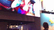 LIVE from E3 2014: Ubisoft Booth Tour