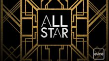 Evine to Kick-Off All Star, its Annual Vendor Celebration
