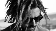 Zac Efron's new dreadlocks spark charges of cultural appropriation: 'This is so racially insensitive'