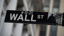 Market Recap for Tuesday, May 14