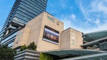 CapitaLand Mall Trust declares 3.6% higher DPU of 2.88 cents on higher income