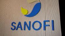 Sanofi teams up with U.S. agency against coronavirus