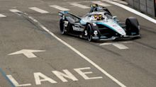 Formula E is coming back to London – here's what you need to know