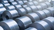 US Steel and AK Steel Diverge after Q3 Earnings