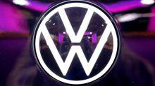 Volkswagen offers 830 mln-euro diesel settlement in Germany