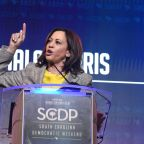 2020 Democrats strongly defend abortion rights at forum