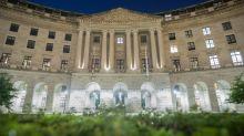 EPA's Final Deregulatory Rush Runs Into Open Staff Resistance