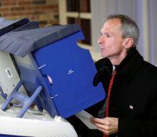 Newman concedes in Democratic Illinois congressional primary