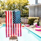 All Of The Best Fourth Of July Sales 2020 You Need To Know About