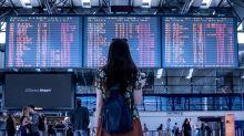 Les touristes britanniques ne sont pas les bienvenus en Europe