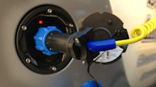 New rules for electric vehicle chargepoints