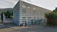 Avignon : une jeune femme retrouvée pendue à la grille d'un lycée