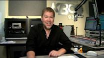 This Week's Concert Calendar With KBCO's Bret Saunders