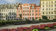 Pullman Riga Old Town hotel review: Historic charm and contemporary minimalism combine in Latvia's capital