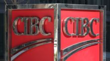 CIBC's first-quarter earnings beat market expectations