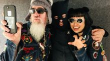 Forbidden Dimension releases fresh album to celebrate 30 years of horror rock
