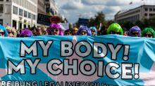 Werbeverbot für Abtreibungen: Wovor fürchten sich Jens Spahn & Co.?