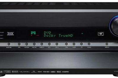 Onkyo intros high-end 7.1-channel PR-SC886 preamplifier-processor