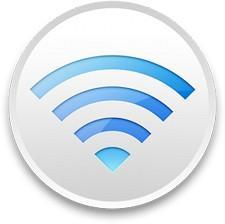 Apple issues new AirPort and Time Capsule firmware, Airport Utility