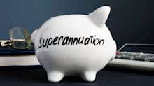 How much is enough when it comes to superannuation?