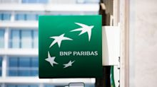 BNP Halts New Commodity Trade Finance Deals as It Reviews Unit